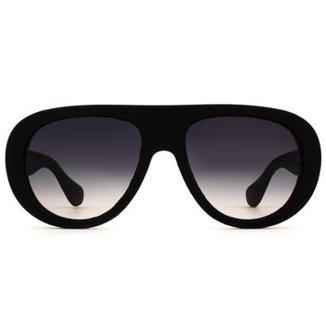 1a46315e2b633 Óculos de Sol Havaianas Rio M O9N LS-54 Masculino