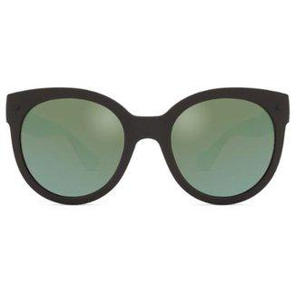 ef7ec931c Óculos de Sol Havaianas Noronha Masculino
