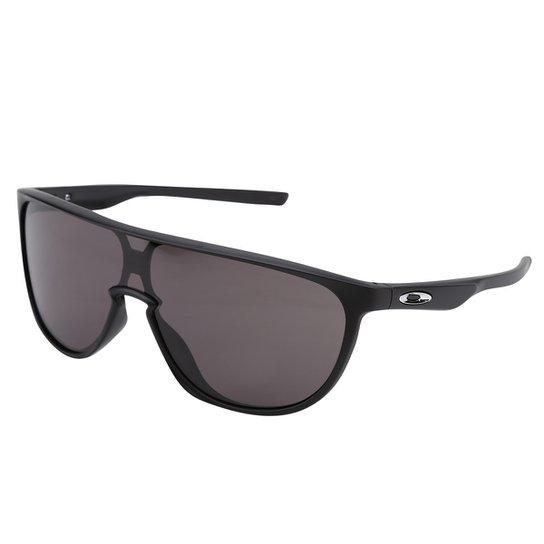 3476f4c6daece Óculos de Sol Oakley Trillbe Masculino - Compre Agora   Zattini