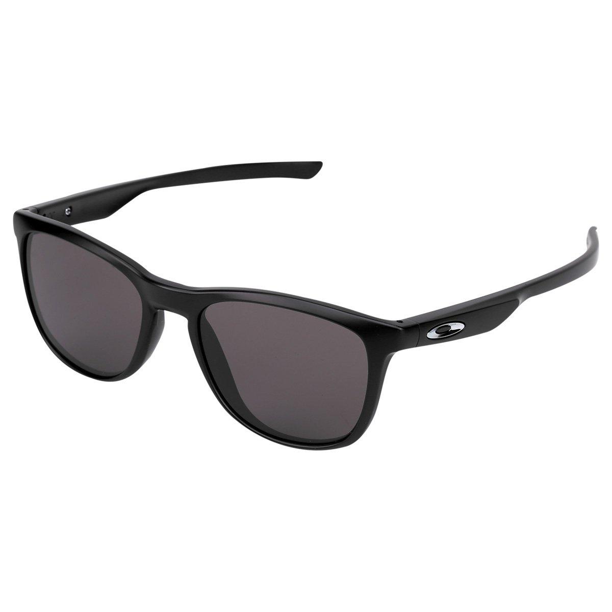 ca475a33893ea Óculos de Sol Oakley Trillbe X Masculino   Livelo -Sua Vida com Mais ...