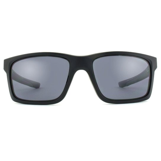 ef11e1ba79ab3 Óculos de Sol Oakley Mainlink OO9264 01-57 Masculino - Compre Agora ...
