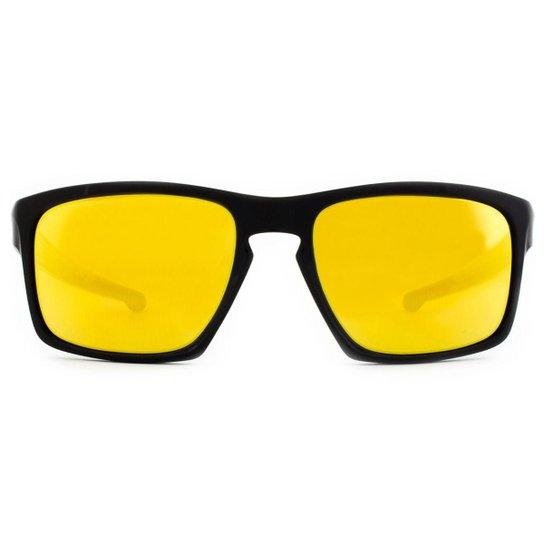52b71b7d714d4 Óculos Oakley Sliver OO9262L 05 57 - Compre Agora   Zattini