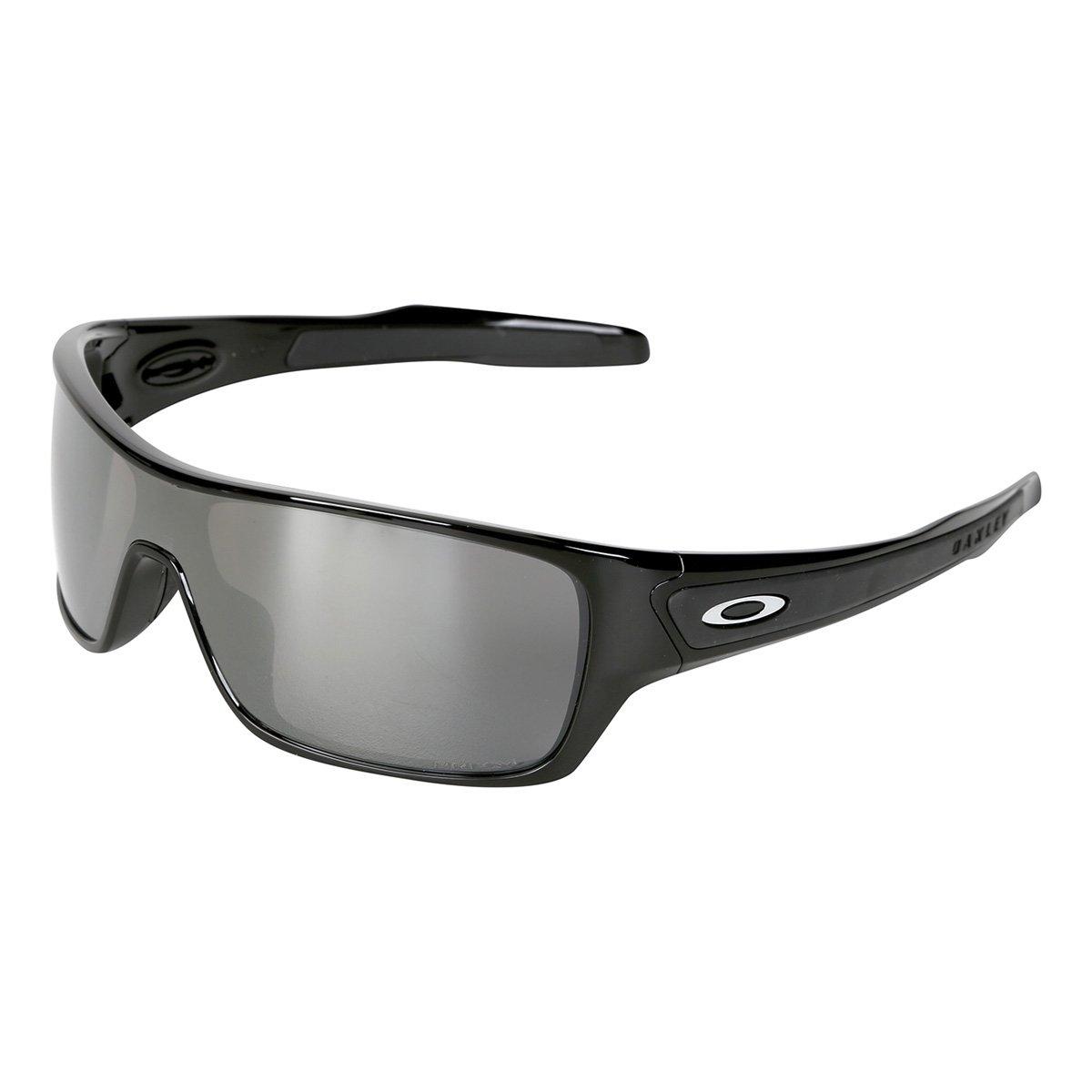 1595b2fe6f253 Óculos de Sol Oakley Turbine Rotor Masculino