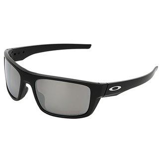 99e2d9fcd Óculos de Sol de Sol Oakley Drop Point Polarized Masculino