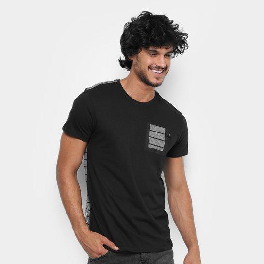 a4a768060d Camiseta Oakley Especial Mod Lk Series Sp Tee Masculina - Compre ...