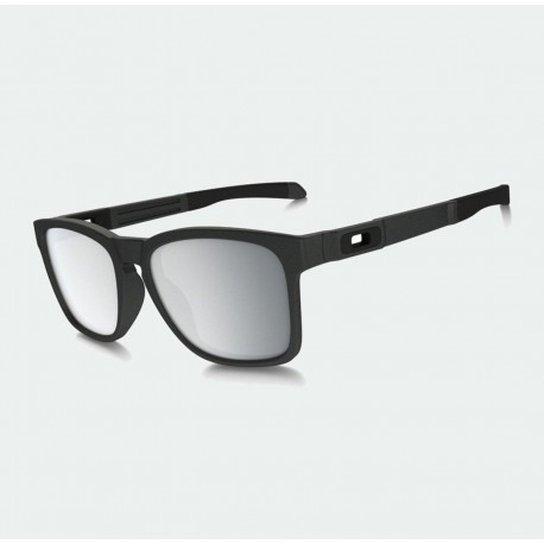 ef7c91a00eef6 Óculos Oakley Catalyst - Compre Agora   Zattini