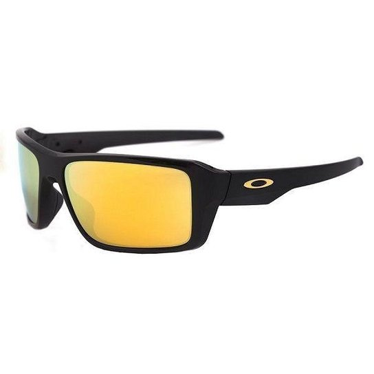 d99a730e28 Óculos de Sol Double Edge 24K Iridium Oakley | Zattini