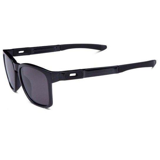 9a1b6a2bfe7d6 Óculos de Sol Catalyst Glossy Torch Iridium Oakley - Compre Agora ...