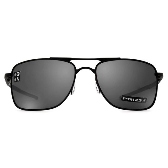 Óculos Arnette - Compre Agora   Zattini 4f1b8ed552