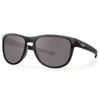 31d0d0b0ebc86 Óculos Oakley Sliver Prizm Daily Polarized