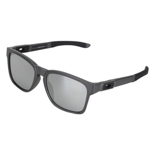 b3866e10c25b6 Óculos de Sol Oakley Catalyst Iridium Masculino - Compre Agora   Zattini