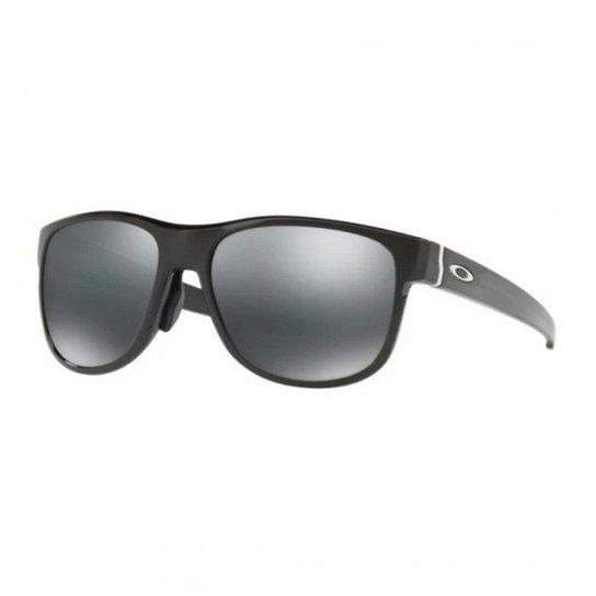 1218698227304 Óculos Oakley Crossrange - Compre Agora   Zattini