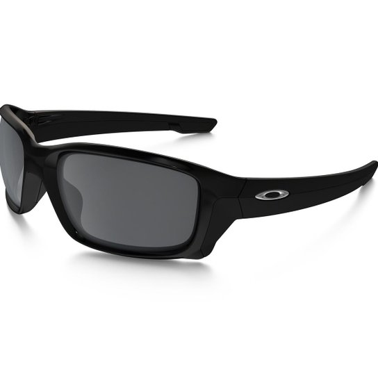 7a90355b8f7ae Óculos Oakley Straightlink - Compre Agora