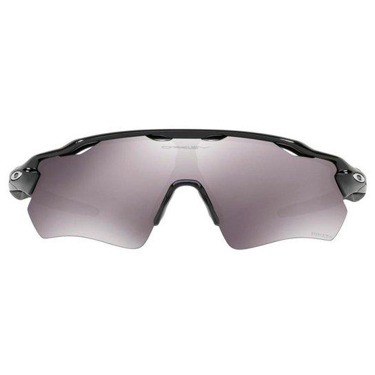 Óculos de Sol Oakley Radar Ev Patch OO9208 920852 38 - Preto ... 2a5d5781cf