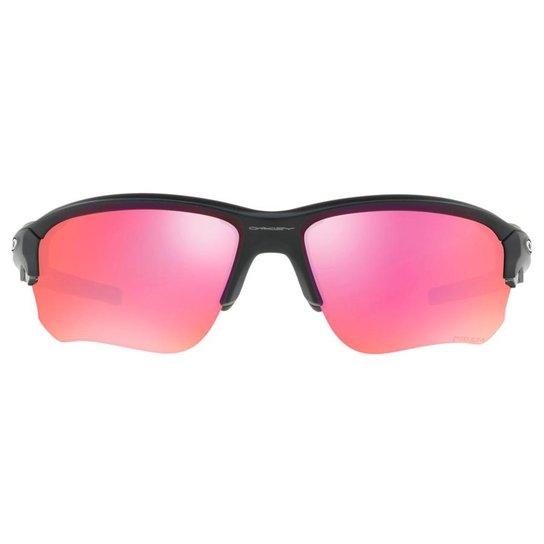 Óculos de Sol Oakley Flak Draft OO9364 936403 67 - Compre Agora ... fe3a9049ced