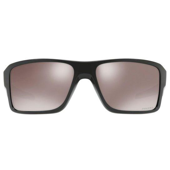 517c3891c5fbc Óculos de Sol Oakley Double Edge OO9380 938008 66 - Compre Agora ...