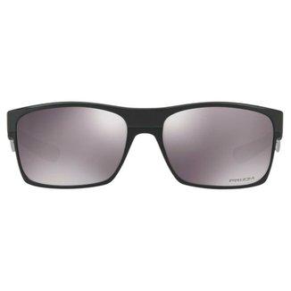 cffee5ba8 Óculos de Sol Oakley Twoface 0OO9189 37/60
