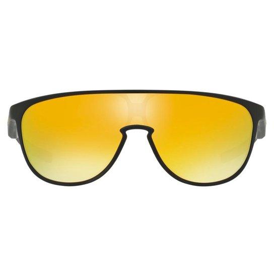 Óculos de Sol Oakley Trillbe - Compre Agora   Zattini a7123443fa