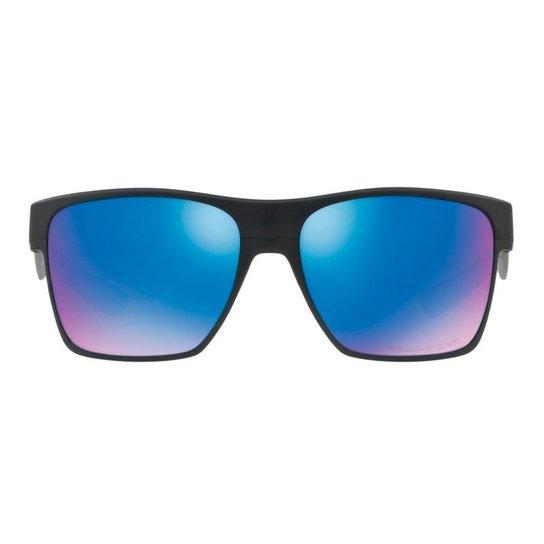 c65752b7dbaec Óculos de Sol Oakley Twoface - Compre Agora