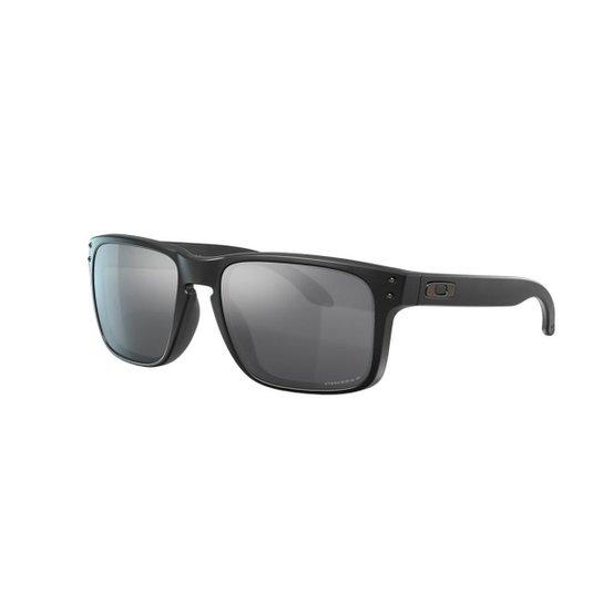 0aaf9c69c2d70 Óculos de Sol Oakley OO9102 Holbrook - Compre Agora