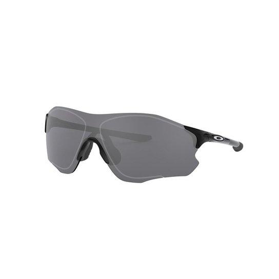 Óculos de Sol Oakley OO9308 Evzero Path - Compre Agora   Zattini d9b836b7d2