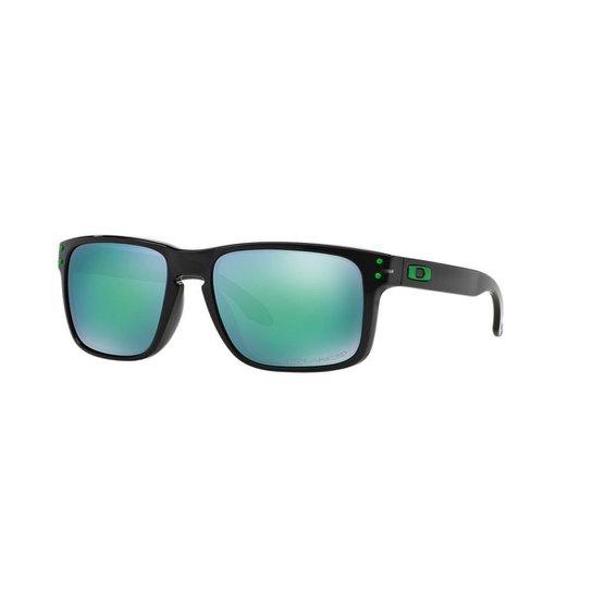 Óculos de Sol Oakley OO9102 Holbrook - Compre Agora   Zattini 2a90a1d5da