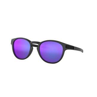 55f741ec34f2 Óculos de Sol Oakley OO9265 Latch