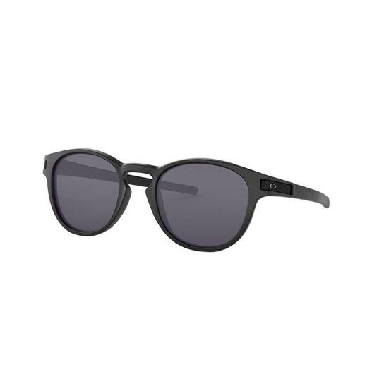 Óculos de Sol Oakley OO9265 Latch - Compre Agora   Zattini bd205acfa6