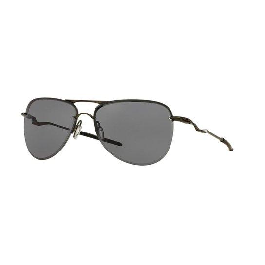 Óculos de Sol Oakley OO4086 Tailpin - Compre Agora   Zattini 255472e122