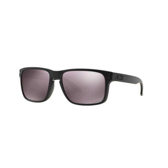 Óculos de Sol Oakley OO9102 Holbrook - Compre Agora   Zattini ce7f02edad