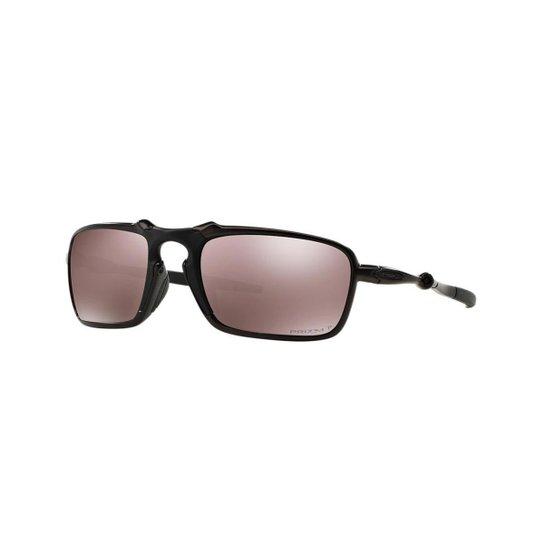 efddd0e1b91b7 Óculos de Sol Oakley OO6020 Badman - Compre Agora   Zattini