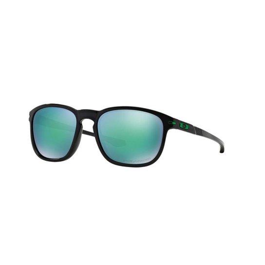 ba8d86bb0cf54 Óculos de Sol Oakley OO9223 Enduro - Compre Agora   Zattini