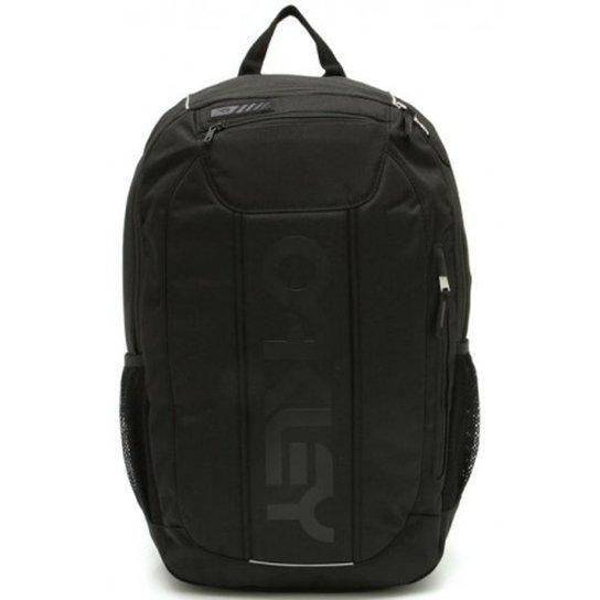 Mochila Oakley Enduro 20l 3.0 921416-02e - Preto - Compre Agora ... 0565bd7da65