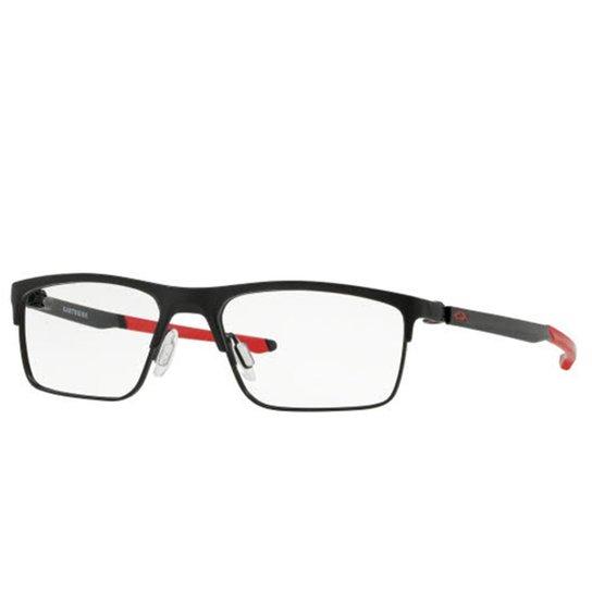 e9d408825b070 Óculos Oakley Oakley de Grau Cartridge - - Compre Agora