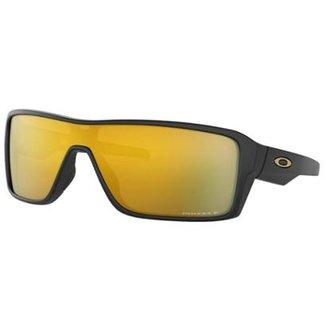 4aae3d839aab6 Oculos Oakley - Ótimos Preços