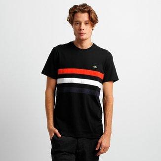 c347495fa9402 Camisetas - Comprar Online   Zattini