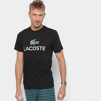 4765ad84a5 Lacoste - Compre Camisa e Polo Lacoste