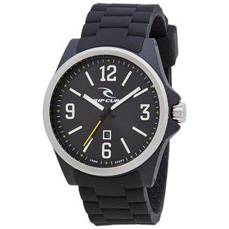 7d2bfddb0ca Relógios Femininos Rip Curl - Ótimos Preços