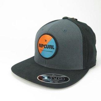 Rip Curl - Compre com os Melhores Preços  8e3771fb763