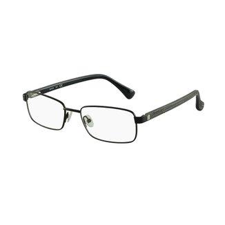 e755932742bda Óculos de Grau CALVIN KLEIN Clássico