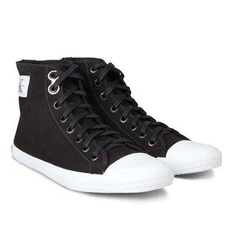 6e439a61a Sapatênis e Calçados Calvin Klein em Oferta | Zattini
