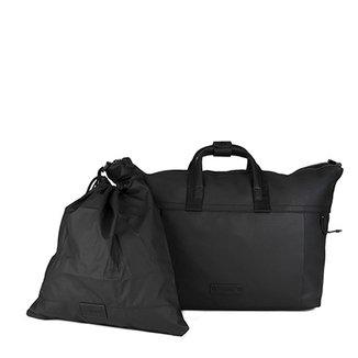 Bolsas e Acessórios Calvin Klein em Oferta   Zattini c5b1bdda72