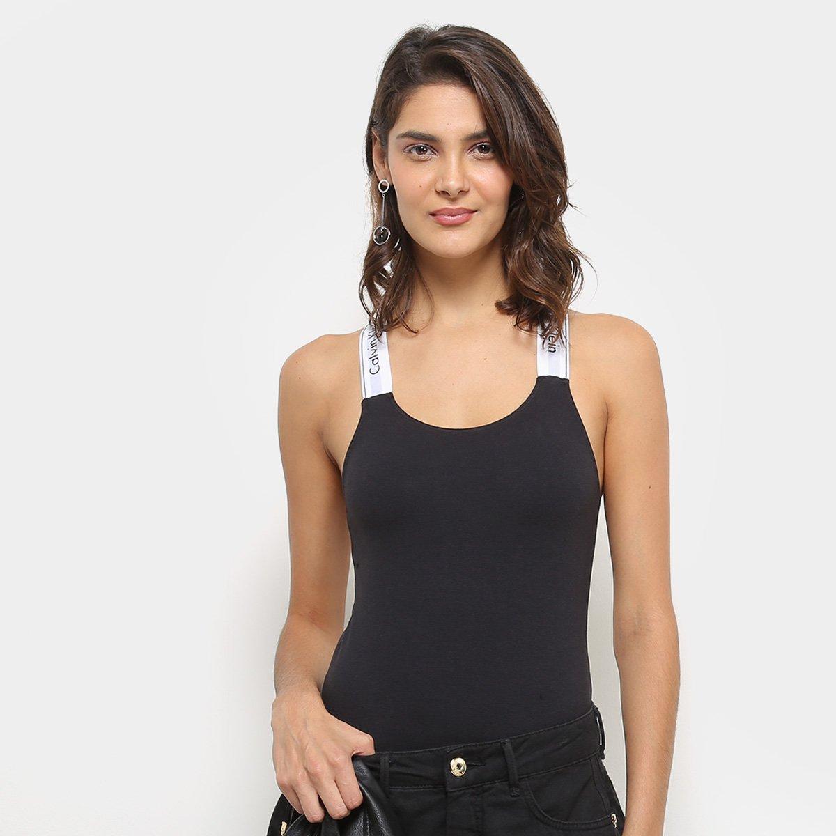 Body Calvin Klein Modern Cotton