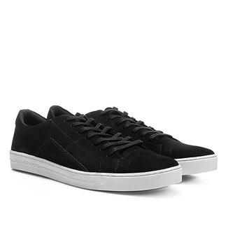 80f1d5d7d Sapatênis e Calçados Calvin Klein em Oferta | Zattini