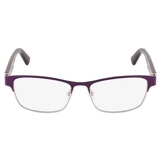 Armação Óculos de Grau Calvin Klein CK7392 501 51 - Compre Agora ... 9411c0f356