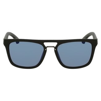Óculos de Sol Calvin Klein Jeans CKJ801S 001 55 0f6d11097d