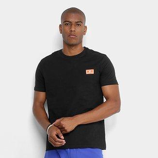 Calvin Klein - Compre com os Melhores Preços   Zattini 489c8ab2cd