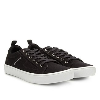 Calçados Calvin Klein - Ótimos Preços   Zattini c846a0885d