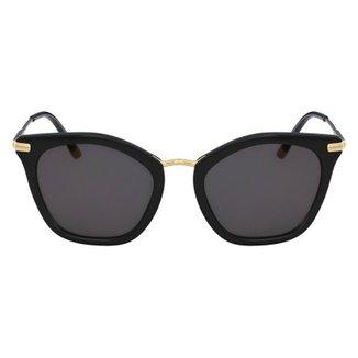 c9be3bdc42586 Óculos Calvin Klein - Acessórios   Zattini