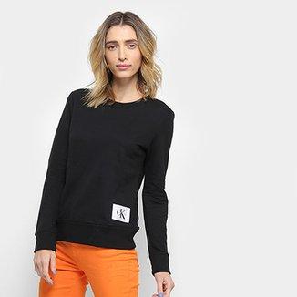 ef0153060c2081 Moda Feminina Calvin Klein - Ótimos Preços   Zattini